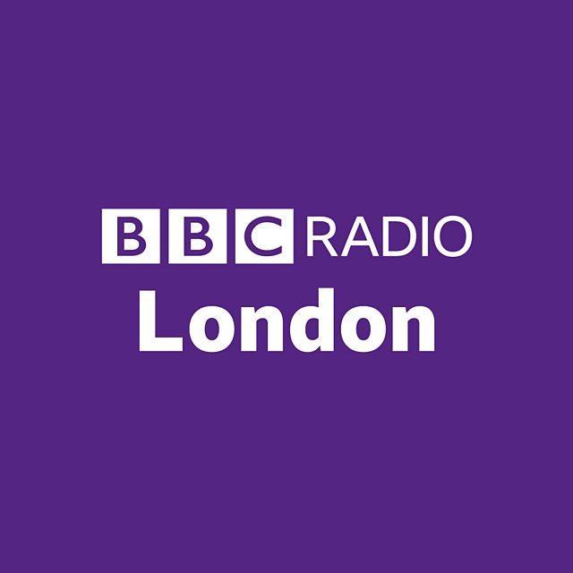 CEN Statement - BBC Radio London (28/04/2021)